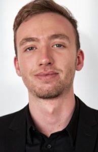 Phillip Heinrich