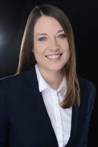 Judith Eckstein