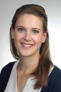 Verena Lindacher
