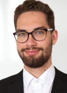 Manuel Kreitmair
