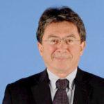 Professor Moshe Hod