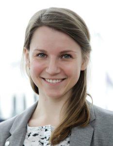 Valerie Matthäus