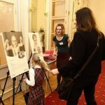 Photo exhibition by malicek