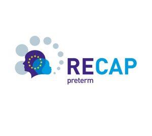 Logo_RECAP_preterm