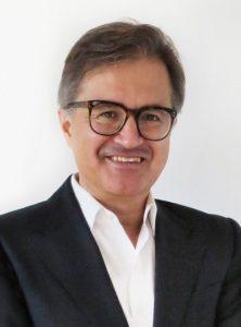 Thomas Föhringer