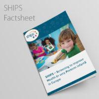 Mockup_SHIPS_factsheet