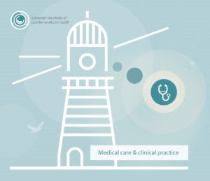 Lighthouse Medical care and clinical practise