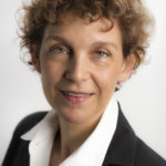 Sylvie Baranger Strobel EFCNI