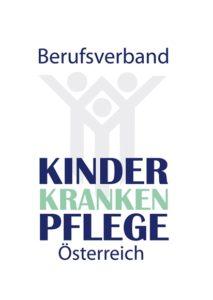 Logo BKKÖ