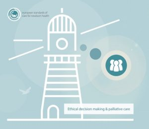 Lighthouse Ethical decision making