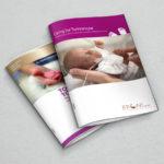 Mockup EFCNI policy publications
