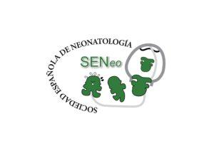 Logo SENeo