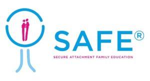 SAFE Logo