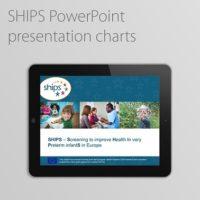 PowerPoint Mockup - web