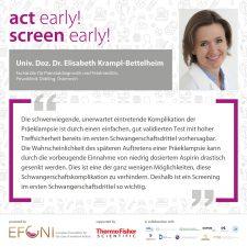 Expertenstatements_Preeclampsia_20_Krampl_Bettelheim_DE