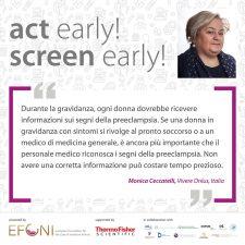 Betroffenenstatements_Preeclampsia_20_Ceccatelli_IT