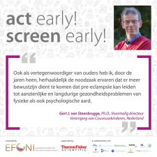 Betroffenenstatements_Preeclampsia_20_Steenbrugge_NL
