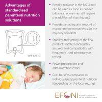 2020_08_27_EFCNI_Parenteral Nutrition_Social Media Campaign_3