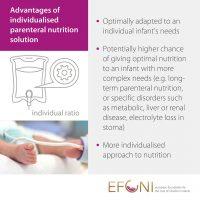 2020_08_27_EFCNI_Parenteral Nutrition_Social Media Campaign_4