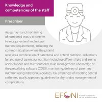 2020_08_27_EFCNI_Parenteral Nutrition_Social Media Campaign_5