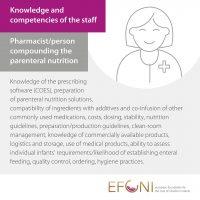2020_08_27_EFCNI_Parenteral Nutrition_Social Media Campaign_6