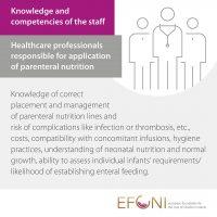 2020_08_27_EFCNI_Parenteral Nutrition_Social Media Campaign_7