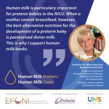 2020_09_11_EFCNI_Prolacta_HumanMilkMatters_Campaign_Statement_Maria