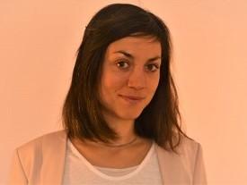 34 Julia Hoffmann