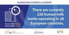 2020_08_26_EFCNI_Prolacta_HumanMilkMatters_Campaign_BehindTheScene4
