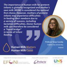 2020_09_28_EFCNI_Prolacta_HumanMilkMatters_Campaign_Statement