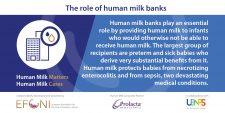 2021_03_02_EFCNI_Prolacta_HumanMilkMatters_Campaign_BehindTheScene