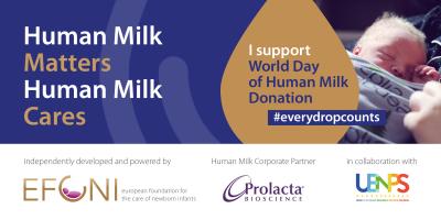 2021_04_27_EFCNI_Prolacta_HumanMilkMatters_Campaign_Badge
