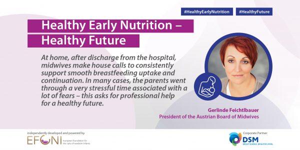 HealthyEarlyNutrition_Gerlinde_Feichtlbauer