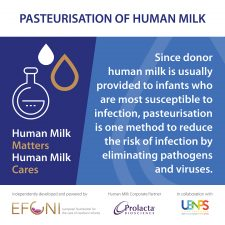 EFCNI_Prolacta_HumanMilkMatters_Campaign_BehindTheScene_Pasteurisation_FB
